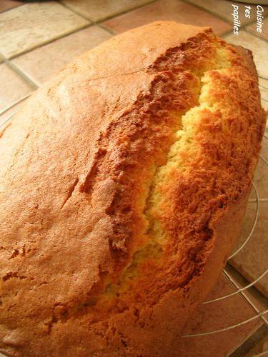 cake-au-rhum8.JPG