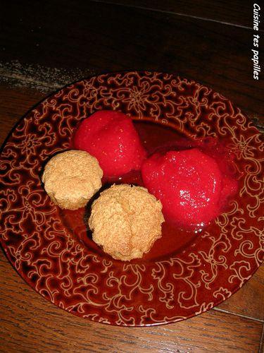 sorbet-fraises6.JPG