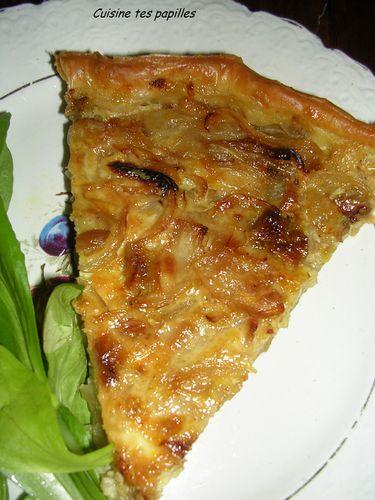 tarte-oignons-foie-gras11.JPG