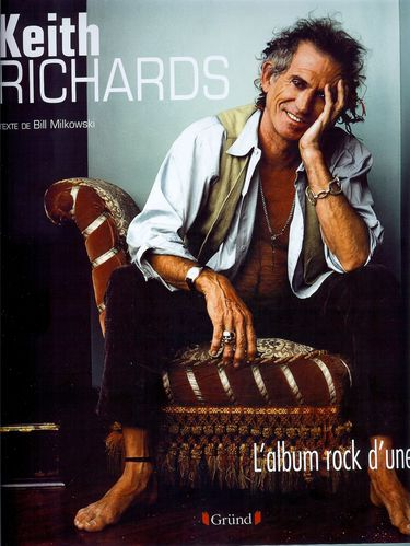 livre-Keith-Richards0001.jpg