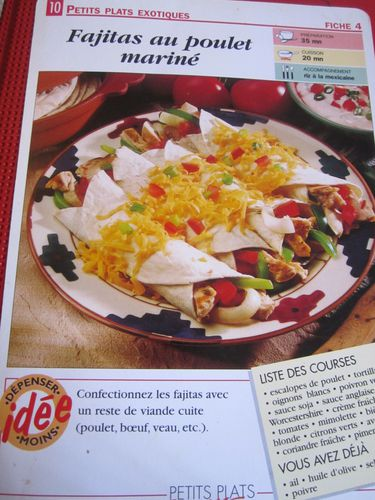 nouvelles-recettes 1124