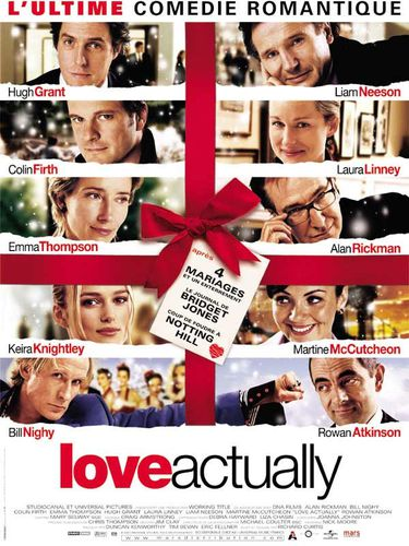 love_actually-affiche.jpg