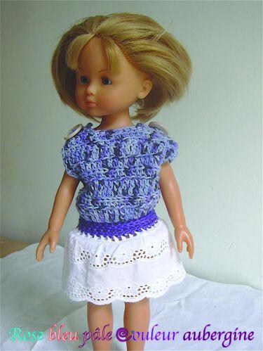 Robe-crochet-broderie-Anglaise.jpg