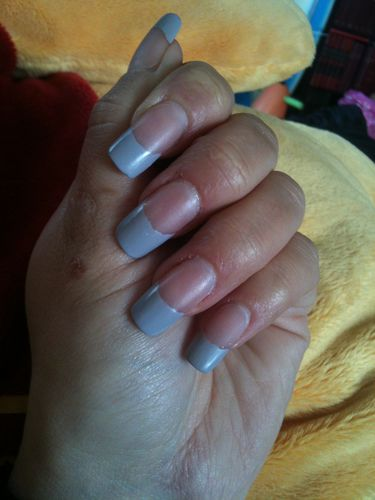 concours-blanche-nail 7462
