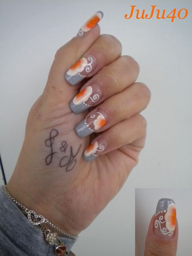 concours-blanche-nail 7482