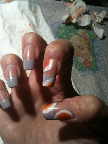 concours-blanche-nail 7484