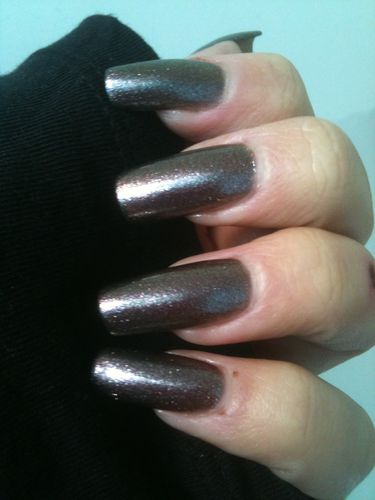 opi-the world is not enough (9)