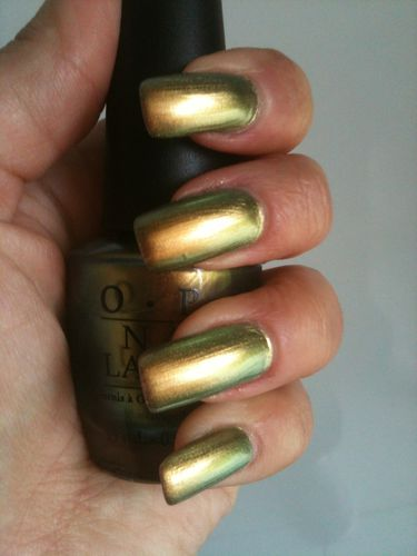 opi-just-spotted-the-lizard 7970