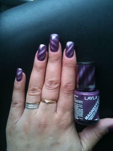 02-changing-lilac 5518