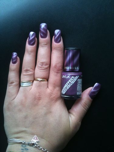 02-changing-lilac 5519