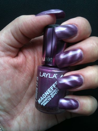 02-changing-lilac 5520