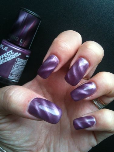 02-changing-lilac 5521