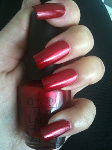 opi-thanks-so-muchness- 8943