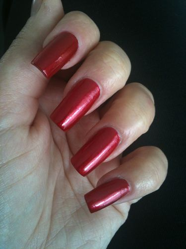 opi-thanks-so-muchness- 8944