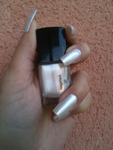 profi-nails-blanc-nacre 8630