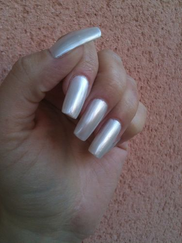 profi-nails-blanc-nacre 8633