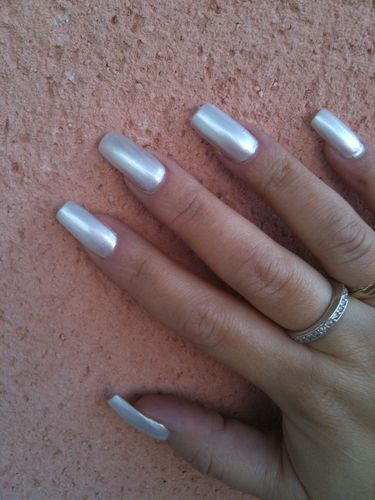 profi-nails-blanc-nacre 8634