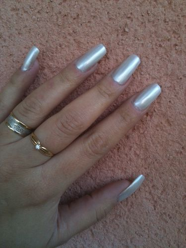 profi-nails-blanc-nacre 8635