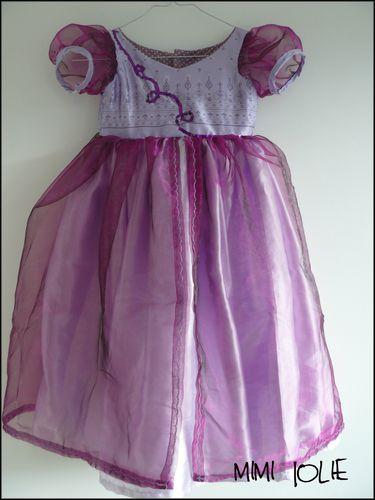 violette-copie-1