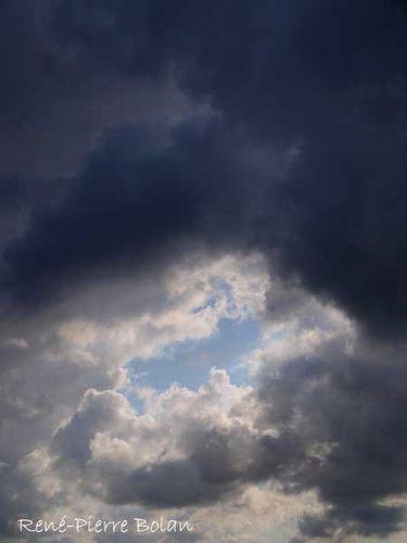 cumulus intéressant