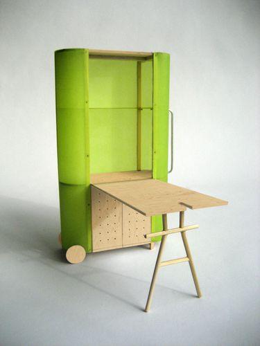 Mobilier-POYA-evrard-et-devinast-design-studio.jpg