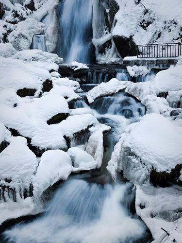 paysage-hiver-161