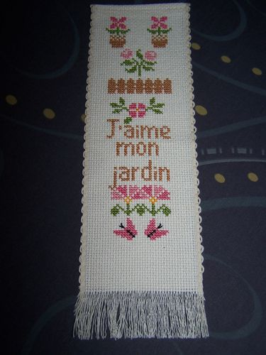 cannelle-framboise-marquepage.jpg