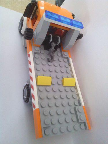 lego-60017-la-depanneuse 20130529 131731