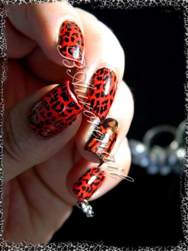 nail-patch-pimkie-leopard-rouge-3.jpg