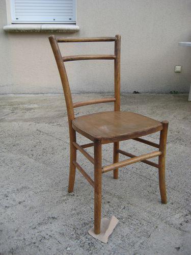 salon 001