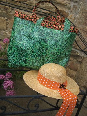 sac-chapeau-005-copie.jpg