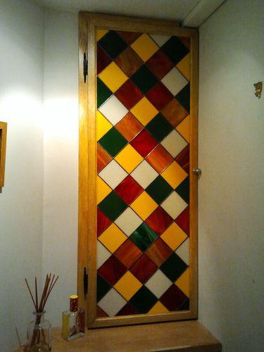 Multicolor_002.jpg