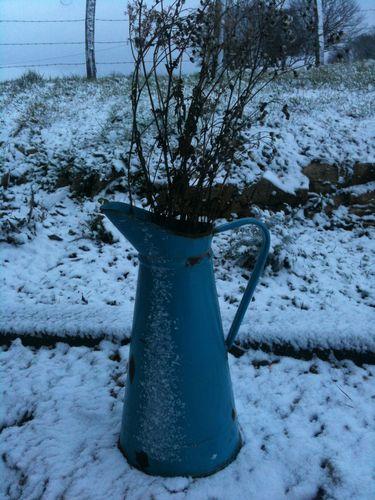 Pot-et-neige.jpg