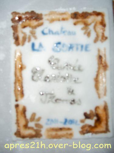 gateau-bouteille5.jpg