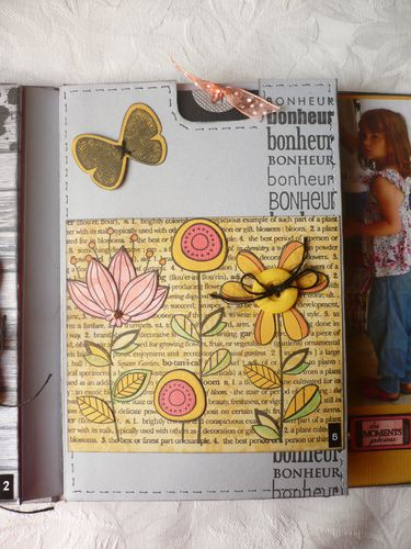 scrap juillet 2012 023-copie-1