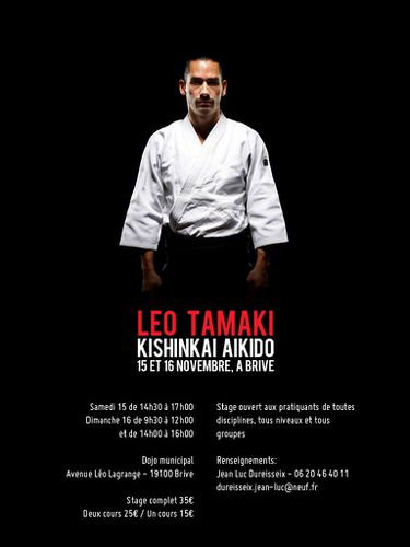 Leo Tamaki Brive Nov 2014-copie-1