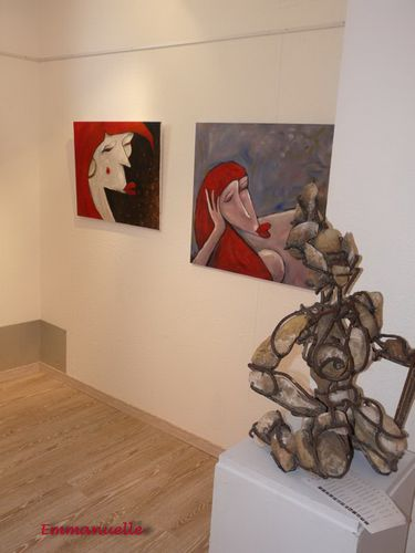 Exposition-09