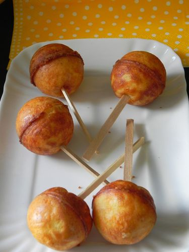 Cake-pop-au-fromage--1-.JPG