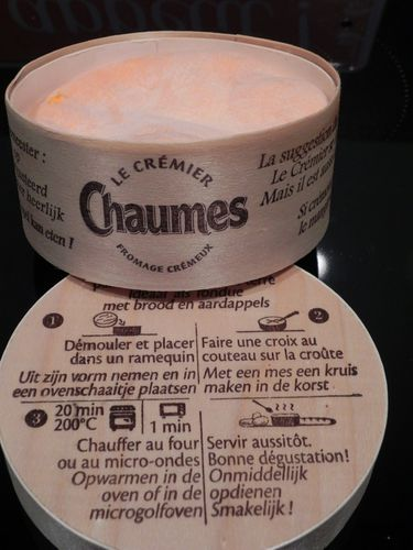 Fromage-fondu-des-Chaumes--2-.JPG