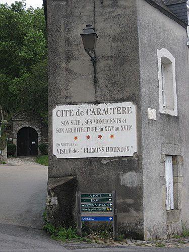 Rochefort-en-Terre--1-.jpg