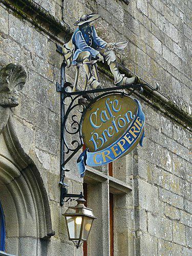 Rochefort-en-Terre--10-.jpg