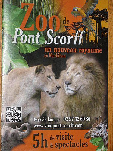 zoo-de-Pont-Scorff--16-.jpg