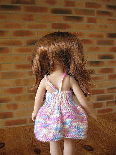 petite-robe-pour-Cherie-ou-Paola-reina--3-.jpg