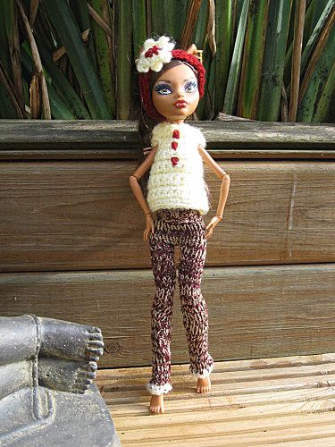 tenue-monster-high--3-.jpg