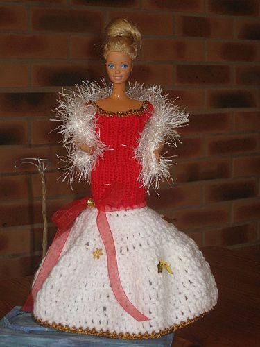 Album-Barbie-No2-1795-2-.jpg