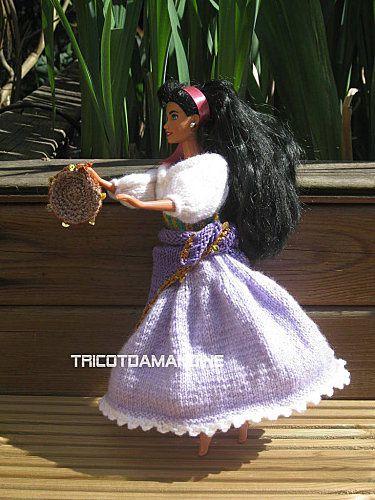 esmeralda--1--2-.jpg