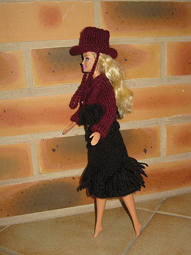 barbie-au-Far-west--2-.jpg