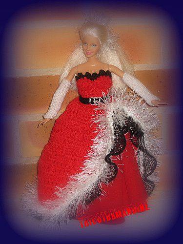 barbie-n-3-4678--2--2-.jpg