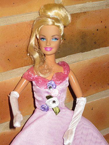 barbie-n-3-5367-1-.jpg