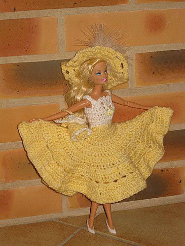 barbie-robe-paille--2--2-